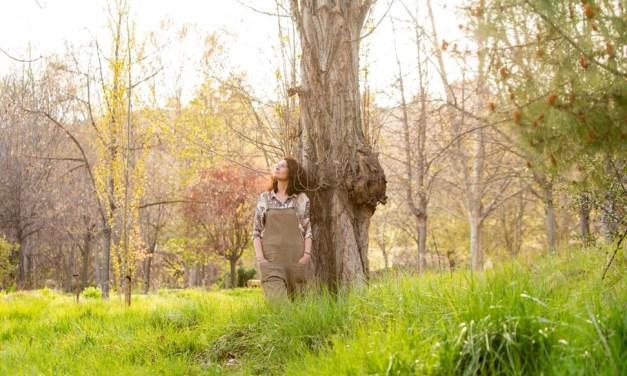 Naturacea, una oportunidad para conectar con la naturaleza y con uno mismo