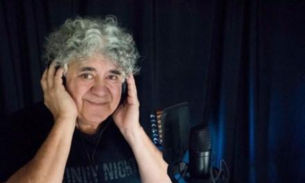 Un cáncer le quita la vida a Rinaldo Rafanelli, excelente bajista bonaerense