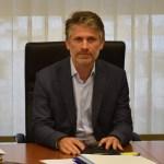 Víctor Martínez-Carrasco, diputado popular en la Asamblea Regional: «Estos presupuestos dan respuesta a aquellos sectores que más lo necesitan»