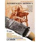 Un encuentro en exclusiva para conocer el escenario artístico que lucirá Maquinista de Levante