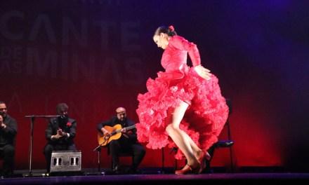 El 60 Festival Internacional del Cante de las Minas ya tiene finalistas