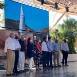 Fandango 300 y Nemox se hacen con el triunfo en la V edición de la Regata Camino de la Cruz-Punta Este