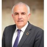 El Gobierno de España se compromete con los municipios que sufren despoblación