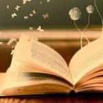 De príncipes, brujas, universitarias y mitos