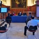 La Comunidad aumentará las frecuencias de los autobuses directos entre los municipios del Noroeste y Río Mula con la ciudad de Murcia