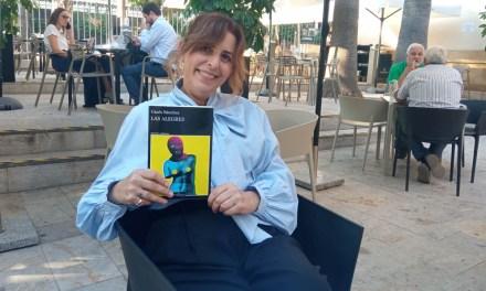 Una fundación para promocionar y divulgar el libro y la literatura murciana