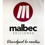 Javier Salinas, Malbec Ediciones: «hemos alcanzado un importante posicionamiento en el mercado digital, con un par de números 1 en España y grandes ventas»
