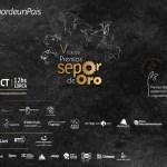 Los Premios Nacionales Sepor de Oro descubren la excelencia del sector Ganadero, Industrial y Agroalimentario