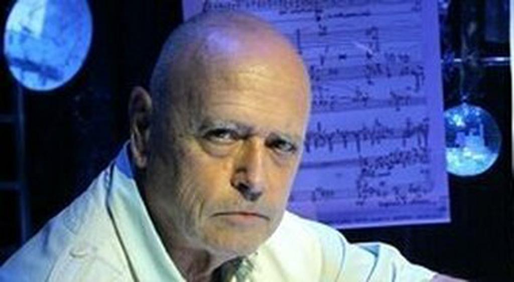 Fallece Sylvano Bussotti, un grande entre los grandes