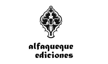 Fernando Fernández Villa, editor de Alfaqueque Ediciones: «El editor se forma a través de la lectura»