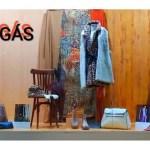 El Centro de Promoción Económica de Cehegín crea una galería de escaparates para dinamizar y dar visibilidad al comercio de proximidad