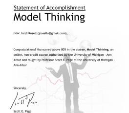 model.thinking