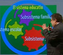 sistema-educatiu