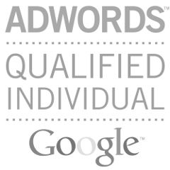 adwords_qualified