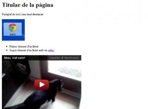 resultat-youtube