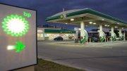 Imagen ilustrativa - BP Gasolinera   Foto: 4 Vientos
