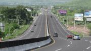 Autopista Guadalajara-Manzanillo, Los Asmoles   Foto: Especial