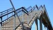 Puente | Foto: especial