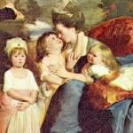Pensamientos madre en aleman Gedanken Mutter y reflexiones de una madre Gedicht von Maggy