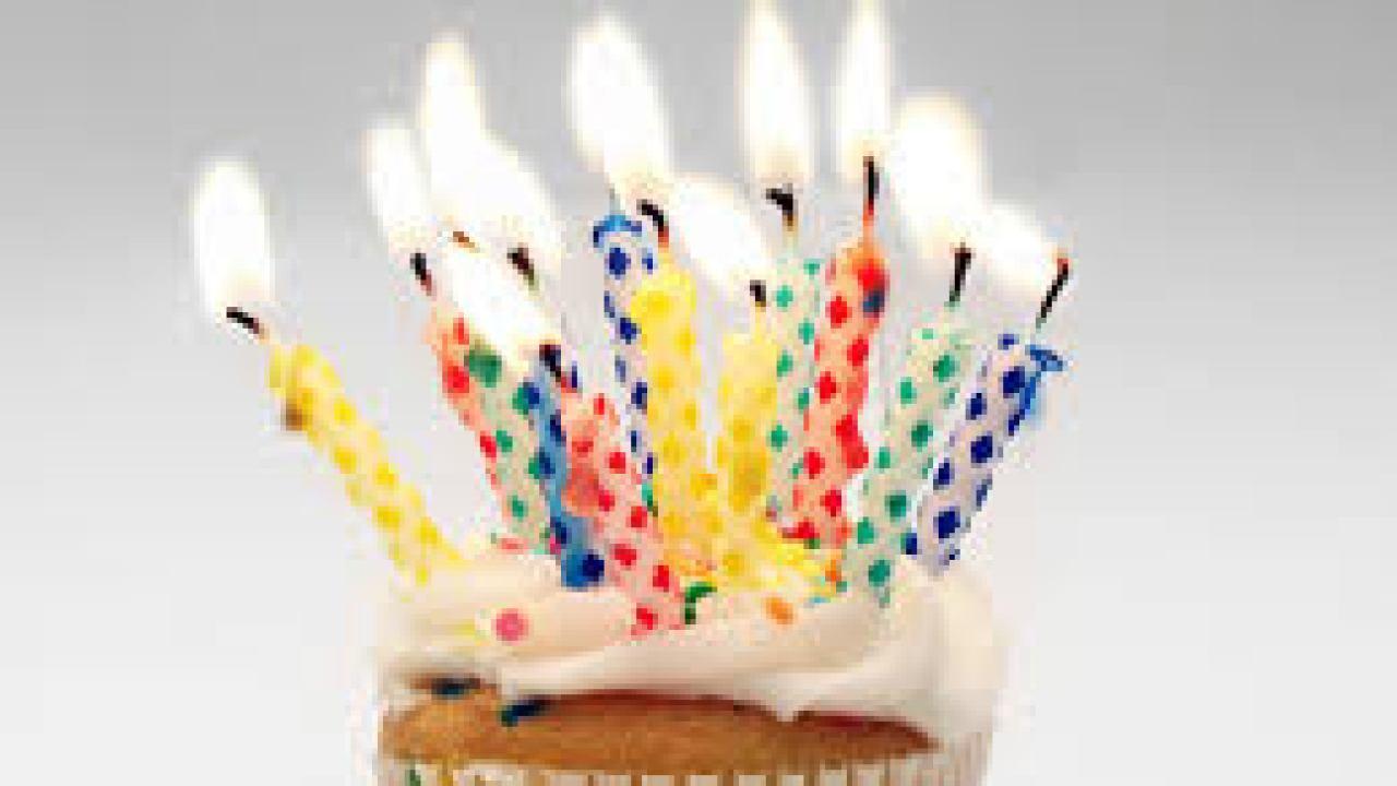 100 Frases Para Felicitar Los Cumpleaños