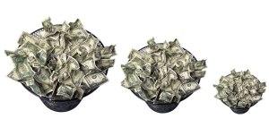 Depositos_deuda_dividendos_opciones_multiplicar_ahorros.jpg