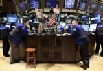 Broker-Wall-Street