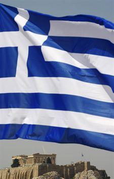 Grecia_Bandera