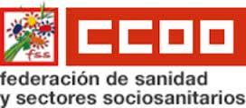 FSS-CCOO