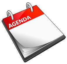 agenda-2