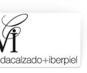 modalcalzado+iberpiel 2013