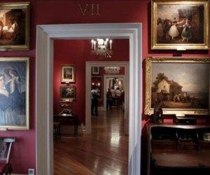 Museoromanticismo