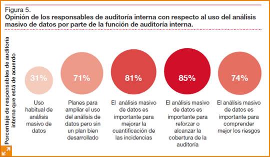 estado-profesion-auditoria-interna-2013-p