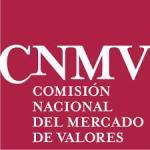 """Consideraciones de la CNMV sobre """"criptomonedas"""" e """"ICOs"""" dirigidas a los profesionales del sector financiero"""