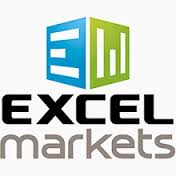 excell markets