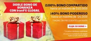 Bonus-Email-Shot-Banner_es