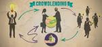 Excelend, la seguridad del crowdlending de persona a persona