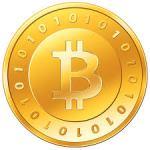 El precio del bitcoin está remontando