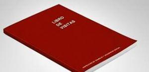 libro-de-visitas-inspecciones