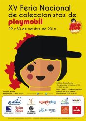 feria-clicks-playmobil-2016
