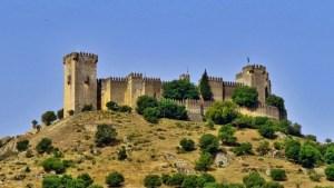 castillo-de-almodovar-del-rio