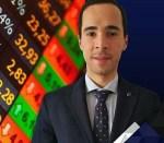 EURUSD pressionado a espera dos FOMC hoje., pelo Trader & Analista Marco Da Costa.