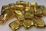 Invertir en oro, el sueño de muchos y flotador de todos