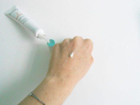 efficacité soins ioma