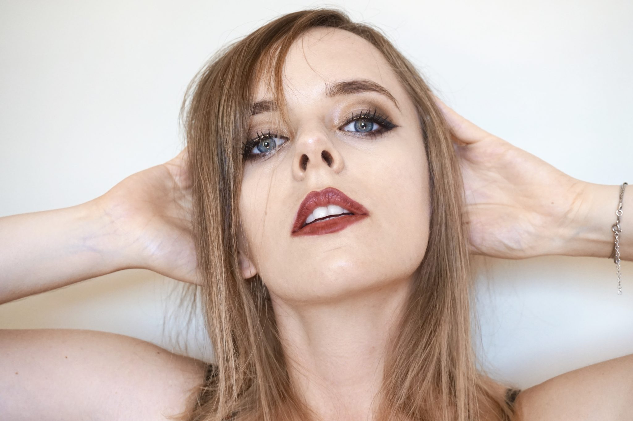 Maquillage Chocolat – MSC