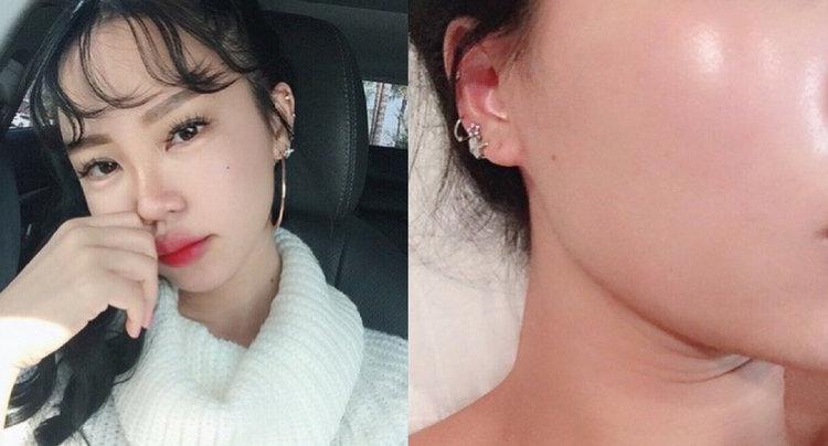 comment adopter la Glass Skin coréenne