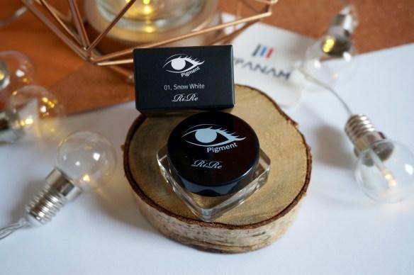 Eyeliner Handbell Château Labiotte