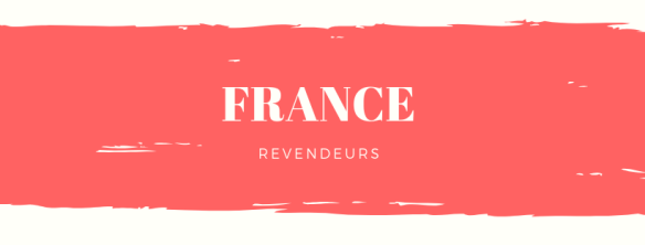 Shopping K-Beauty France