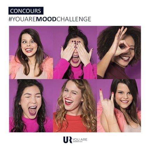 Concours UR