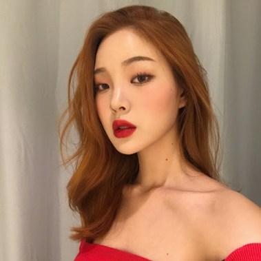 Yoo's Beauty Makeup Corée