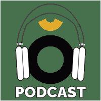 "Escucha quinto capítulo de ""Aliadas"" podcast"